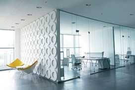 riscaldamento a soffitto costo sistemi di climatizzazione radiante zehnder italia s r l