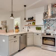 forevermark cabinets ice white shaker forevermark cabinets in queens ny functional stylish affordable
