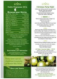 roman way hotel romanwayhotel twitter