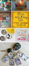 Craft Ideas For Home Decor Pinterest Best 25 Mod Podge Crafts Ideas On Pinterest Mod Podge Ideas