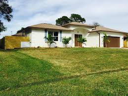 625 se thornhill dr port saint lucie fl 34983 recently sold