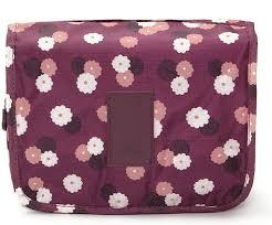 Massachusetts Small Travel Bags images Travel toiletry kits buy travel toiletry kits online at best jpeg