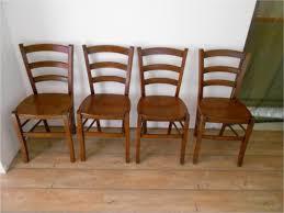 sedie per cucina in legno sedie per cucina elegante stunning se di legno per cucina gallery