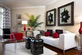 how to arrange a living room with a fireplace incredible arrange living room furniture apartment most how to