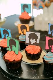 best 25 beatles party ideas on pinterest beatles birthday party
