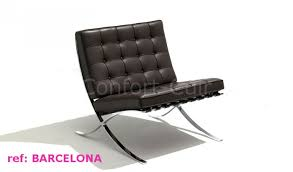 canapé 1 place redoutable fauteuil 1 place design décoration française