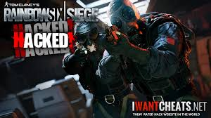 pubg aimbot purchase rainbow six siege hacks cheats aimbot r6s iwantcheats net