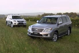 lexus lx australia lexus lx570 review 200 series 2008 on