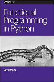 python tutorial ebook free programming ebooks o reilly media