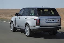 land rover pakistan new land rover range rover 4 4 sdv8 vogue se 4dr auto diesel