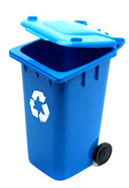 carrefour poubelle de cuisine poubelle design cuisine poubelles de cuisine maison design zasideas