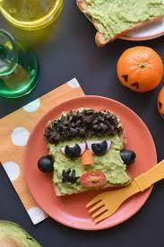 October Dinner Ideas 5 Freakishly Easy Halloween Dinner Ideas Cool Mom Eats