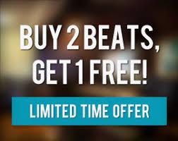 buy beats rap beats r b beats pop beats and rock