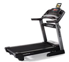 Small Treadmills For Small Spaces - our best incline compact and folding home treadmills nordictrack