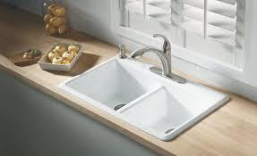 home depot kitchen sinks top mount undermount kitchen sinks single