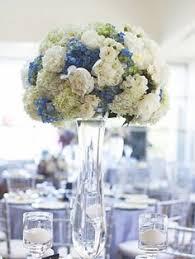 Flower Centerpieces For Wedding Download Wedding Centerpiece Flowers Wedding Corners