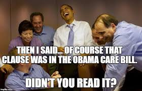 And Then I Said Meme Generator - and then i said obama memes imgflip