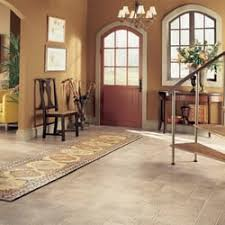 all flooring 13 photos flooring 4490 alpha rd