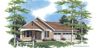mascord house plan 1139 the aiden