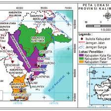 fungsi layout peta dalam sig adalah machfud machfud prof dr bogor agricultural university bogor