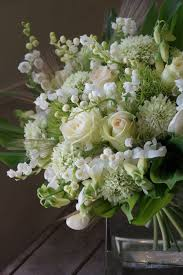 25 beautiful rustic green and white flower arrangements decomagz