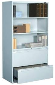 Home Filing Cabinet Bookshelf Filing Cabinet Combo Cabinets Home Office Furniture