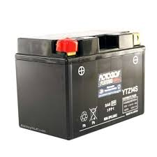 ytz14s battery yuasa motocross 12 volt motorcycle batteries
