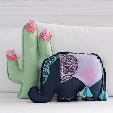 home decor amusing elephant home decor decorative elephants
