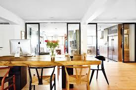 singapore home interior design 3 jumbo hdb flat homes with trendy interior designs home decor