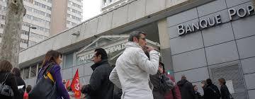 siege sociale banque populaire siege banque populaire 20 images bpbfc banquepopulaire fr mon