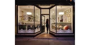 stone u0026 associates interior design u2013 county café