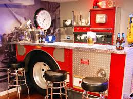firefighter home decorations firefighter home decor designs ideas design idea and decors