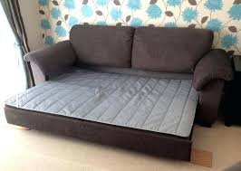 King Sleeper Sofa Sleeper Sofa Bed King Size Philippines Uratex Sofa For Your Home