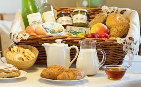 breakfast basket dolce vita breakfast basket breakfast accommodation gutshof