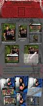 digital backgrounds backdrops sports team trading cards photo