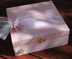boite a gateau mariage les 25 meilleures idées de la catégorie boite gateau mariage sur