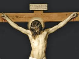 yhwh above the cross u2013 messianic apologetics