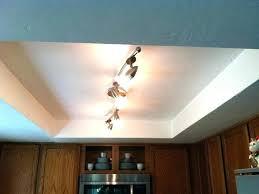 Fluorescent Kitchen Ceiling Lights Light Fluorescent Kitchen Ceiling Light