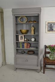 tall narrow white bookcase 40 best our u0027bookcases u0027 images on pinterest bookcases furniture