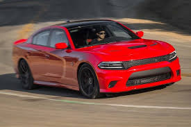 four door dodge charger 2016 dodge charger srt hellcat term verdict one year with a