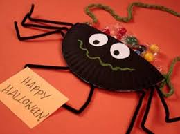 halloween arts and crafts for preschoolers craftshady craftshady