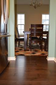 where to buy hardwood flooring okc