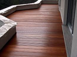 balkon fliesen holz balkon fliesen holz gunstig möbel und heimat design inspiration