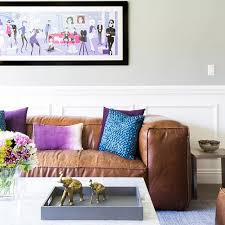 10 of the best home bloggers to follow on instagram u2013 estrada