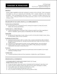 Free Resume Template Australia by Free Resume Templates Australia Sweet Partner Info