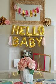 Welcome Home Baby Boy Decorations 25 Best Sip And See Ideas On Pinterest The Sip Sip N See And