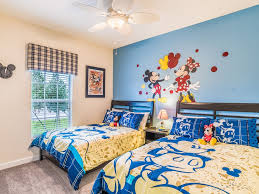 unique disney harry potter themes homeaway kissimmee unique disney harry potter themes sleeps 14 5 bedrooms 4 baths pool disney only 5 minutes away