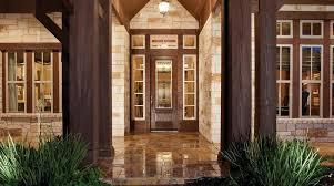 Exterior Door Sale Steel Doors For Shed Prehung Exterior Sale Security Door