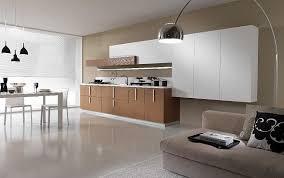 home design basics design basics for a minimalist approach home style