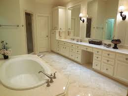 4231 albans street houston tx 77005 greenwood king properties